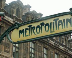 Paris: Viel mehr als Eiffeltum, Montmartre und Louvre