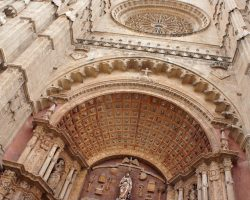 Leserfrage: Was sind deine Lieblingsorte auf Mallorca?