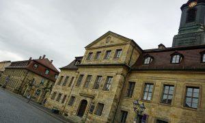 Special: Ein Wochenende in Bayreuth