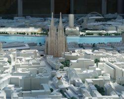 Besuch beim Baudezernenten: Köln könnte künftig richtig schön werden