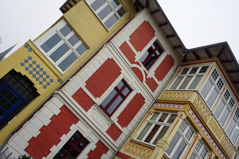 kino usedom heringsdorf programm