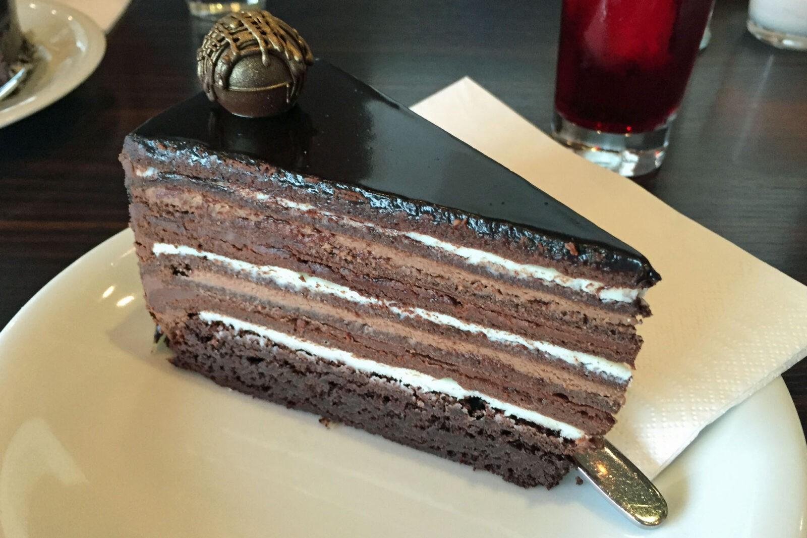 lecker essen in k ln dreik nigstorte im chocolat grand caf op j ck. Black Bedroom Furniture Sets. Home Design Ideas