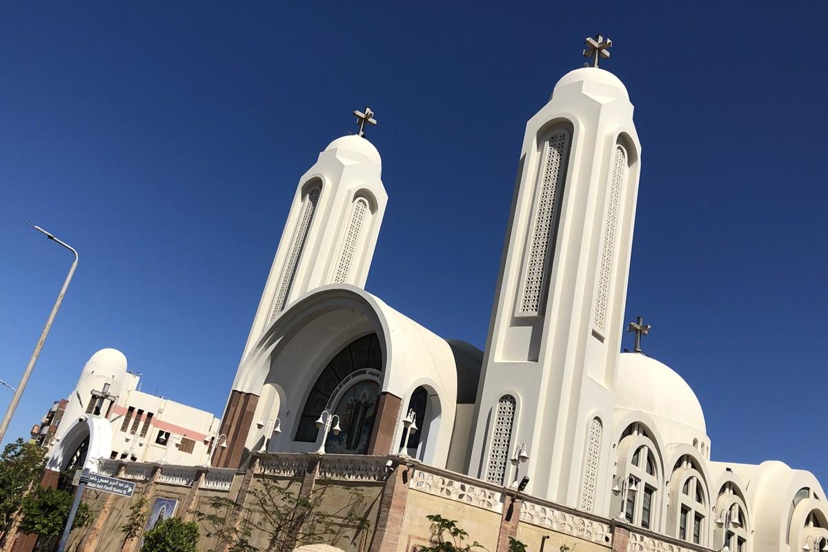 Orte des Glaubens in Köln: Dom, Moschee und Synagoge